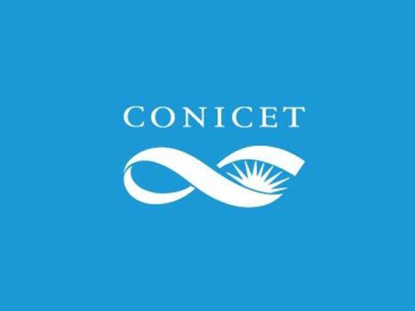 Convenio CONICET