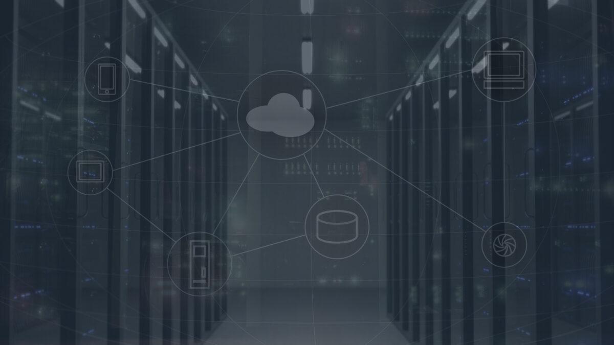 Convenio de descuento para la adquisición de sofware de gestión de expedientes