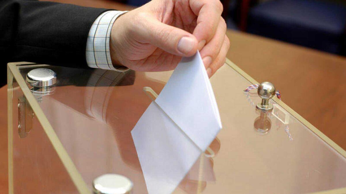 El CAPSL realizó el llamado a elecciones de autoridades para el periodo 2021 – 2023