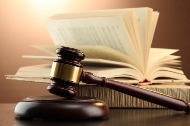 Descargá los nuevos Códigos Procesales, la Ley Orgánica de Ministerio Público y la de Administración de Justicia